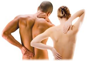 Dlaczego bolą mnie plecy?? Jakie są przyczyny bólu pleców?