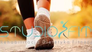 Jędrny brzuch, okrągłe pośladki i smukłe uda !!! Ewa Urbańska http://www.studiofit.com.pl